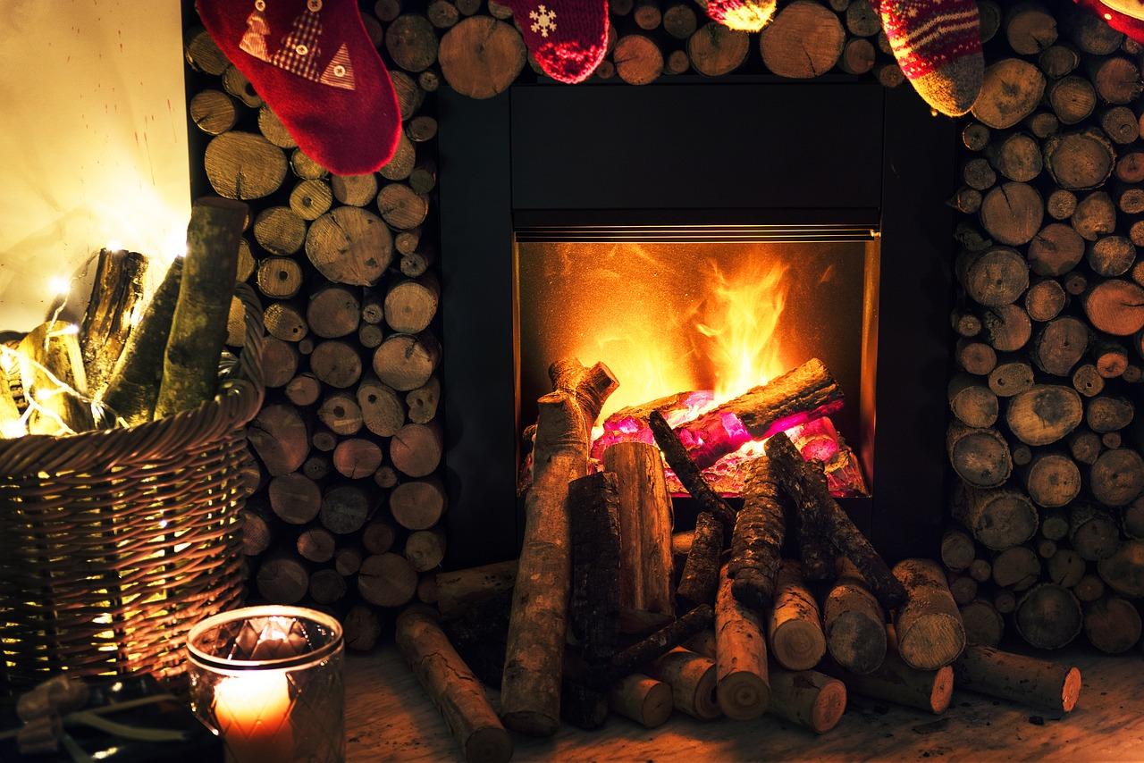 Quels sont systèmes de chauffage les moins chers sur le marché ?